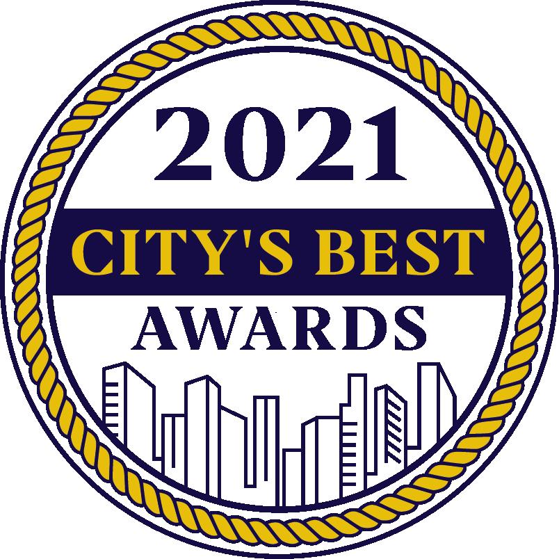 City's Best Awards